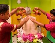 2-masseure