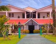 front-seeside-hotel