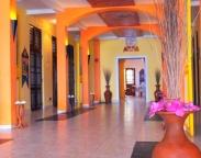 korridor-1