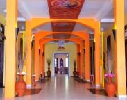 korridor2