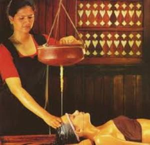 20130920103531ayurveda-massage-1